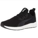 PUMA Men's Nrgy Neko Sport Sneaker $34.95,free shipping