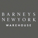 Barneys Warehouse: Sitewide