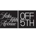 Saks Fifth Avenue 精选服饰、手袋、鞋履热卖