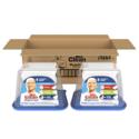 Mr. Clean Magic Eraser Variety Pack, Cleaning Pads with Durafoam, 6 count (Packaging May Vary) $6.97