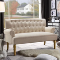 Wayfair: Sofas Sale