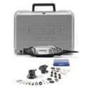 Deal of the Day: Dremel 3000-2/28 2 Attachments/28 Accessories Rotary Tool $44.98,free shipping