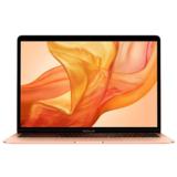 补货了!史低价!2018款 全新MacBook Air Retina屏幕 TouchID 256GB $1,099.99 免运费