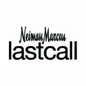 Neiman Marcus Last Call 精选服饰配饰、鞋履手袋热卖