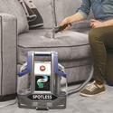 史低价:Hoover 专业地毯沙发清洁机