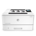 HP LaserJet Pro M402dw Wireless Laser Printer with Double-Sided Printing, Amazon Dash Replenishment ready (C5F95A) $249