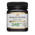 Manuka Doctor (US): 240 MGO Manuka Honey 8.75 oz