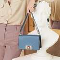 Bloomingdales: Furla Bags