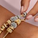PANDORA Jewelry 折扣区串珠、首饰等促销