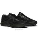 Saucony Men's Cohesion 11 Running Shoe $34.99,free shipping