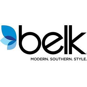 Belk: 15% OFF Beauty Items