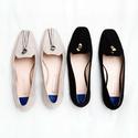 Stuart Weitzman 女款乐福鞋 $169.99 免运费 (官网类似款$435)