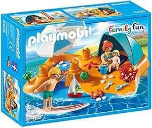 粉丝大战之 Playmobile 和 Lego,谁更强? 钱包收割机来啦