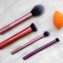 Walmart 精选 Real Techniques化妆刷 美妆蛋热卖