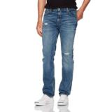 速抢!超级低价!Levi's 李维斯 511 Slim Fit 男士修身牛仔裤
