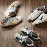 MATCHESFASHION.COM: Golden Goose
