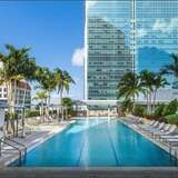 Hotwire: Hotwire Miami Hotel During Summer