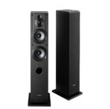 Sony SSCS3 3-Way Floor-Standing Speaker (Single)