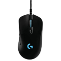 Logitech G403 Prodigy RGB Gaming Mouse – 16.8 Million Color Backlighting, 6 Programmable Buttons, Onboard Memory, Up to 12,000 DPI $29.99,free shipping