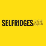 Selfridges: Summer Sale