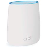 仅限今天!史低价!Netgear Orbi 无线路由器 点击Coupon后 $87.49 免运费