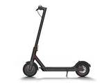 woot!: Xiaomi M-365 Mi Electric Scooter