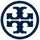 Tory Burch: Semi-Annual Sale