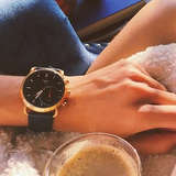 Amazon: From $74.50 Fossil Men's Watches