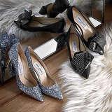 Rue La La: Designers Shoes Start from $399.99