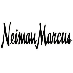 Neiman Marcus Up to $500 Gift Card with Select Regular Price Purchase
