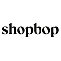 shopbop: 5000+ Just-Added Styles