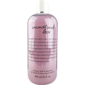Philosophy Shampoo, Bath & Shower Gel