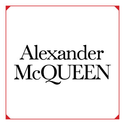 Alexander McQueen: Private Sale