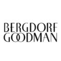 Bergdorf Goodman 年中大促 男士老爹鞋$500+