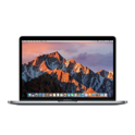 "Apple 13"" MacBook Pro, Retina Display, 2.3GHz Intel Core i5 Dual Core, 8GB RAM, 128GB SSD, Space Gray, MPXQ2LL/A (Newest Version) $1,130.92,free shipping"