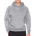 adidas Originals Men's EQT Outline Hoodie $34.72,free shipping