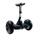 SEGWAY miniPRO Smart Self-Balancing Transporter | Adjustable and Removeable Steering Bar ONLY $379.00