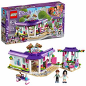 Amazon: LEGO Friends Toys Sale
