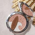 Shimmering Skin Perfector® Pressed Highlighter & Sunlit Bronzer