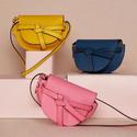 Mytheresa: Select Bags