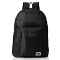 Levi's Kids' Big Packable Backpack, Dress Blues, O/S $10.98
