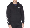 Roll over image to zoom in adidas Sport Full Zip