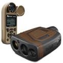 Deal of the Day:Bushnell Elite Rangefinder 1 Mile 7x26 with CONX