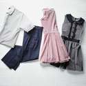 Gilt: Classic Looks for Kids