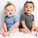 Carter's: All New Little Baby Basics