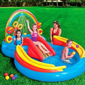 Amazon: Water Toy Sale