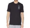 Under Armour Men's Tac Reaper T-Shirt