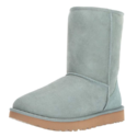 UGG Women's W Classic Short Ii Fashion Boot $71.98,free shipping