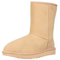 UGG Women's W Classic Short Ii Fashion Boot $61.39,free shipping