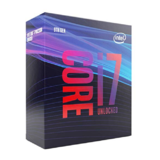 Intel Core i7-9700K Desktop Processor 8 Cores up to 4.9 GHz Turbo Unlocked LGA1151 300 Series 95W $349.99,free shipping